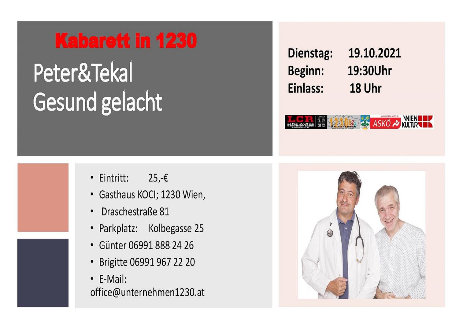 19 ,Peter&Tekal; 19.10.2021-A6.jpg