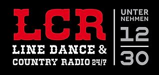 LCR_Logo_247.png