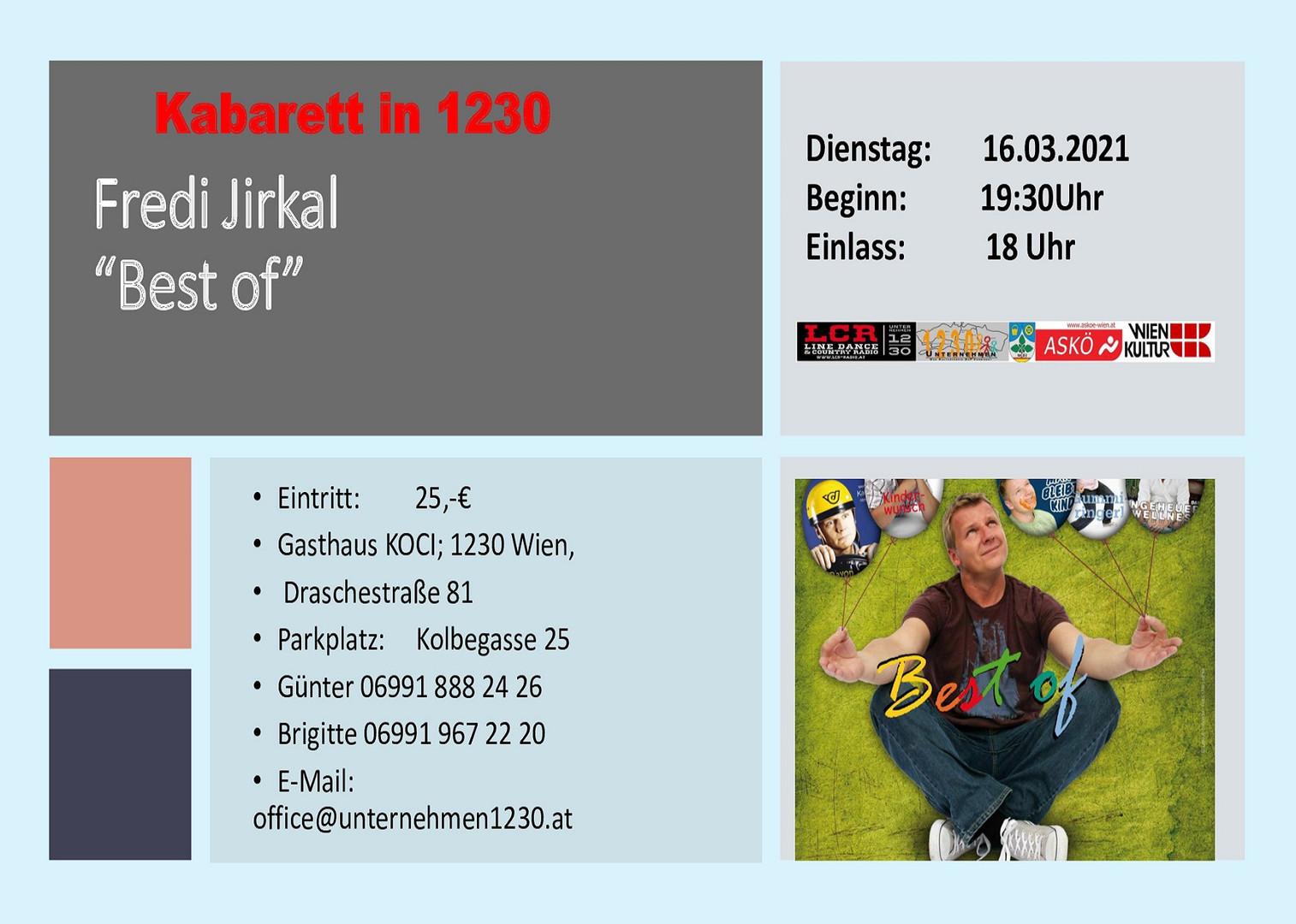 6.-Fredi-Jirkal-16.03.2020-A6.jpg