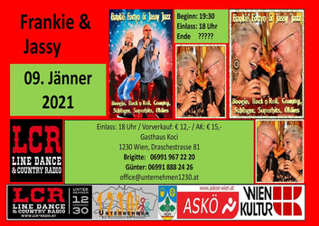 1. 09.01.2021 Frankie & Jassy-A6.jpg