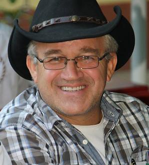 Günter Haas