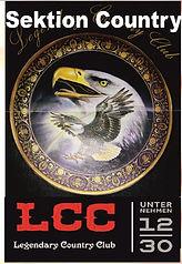 Log-LCC.jpg