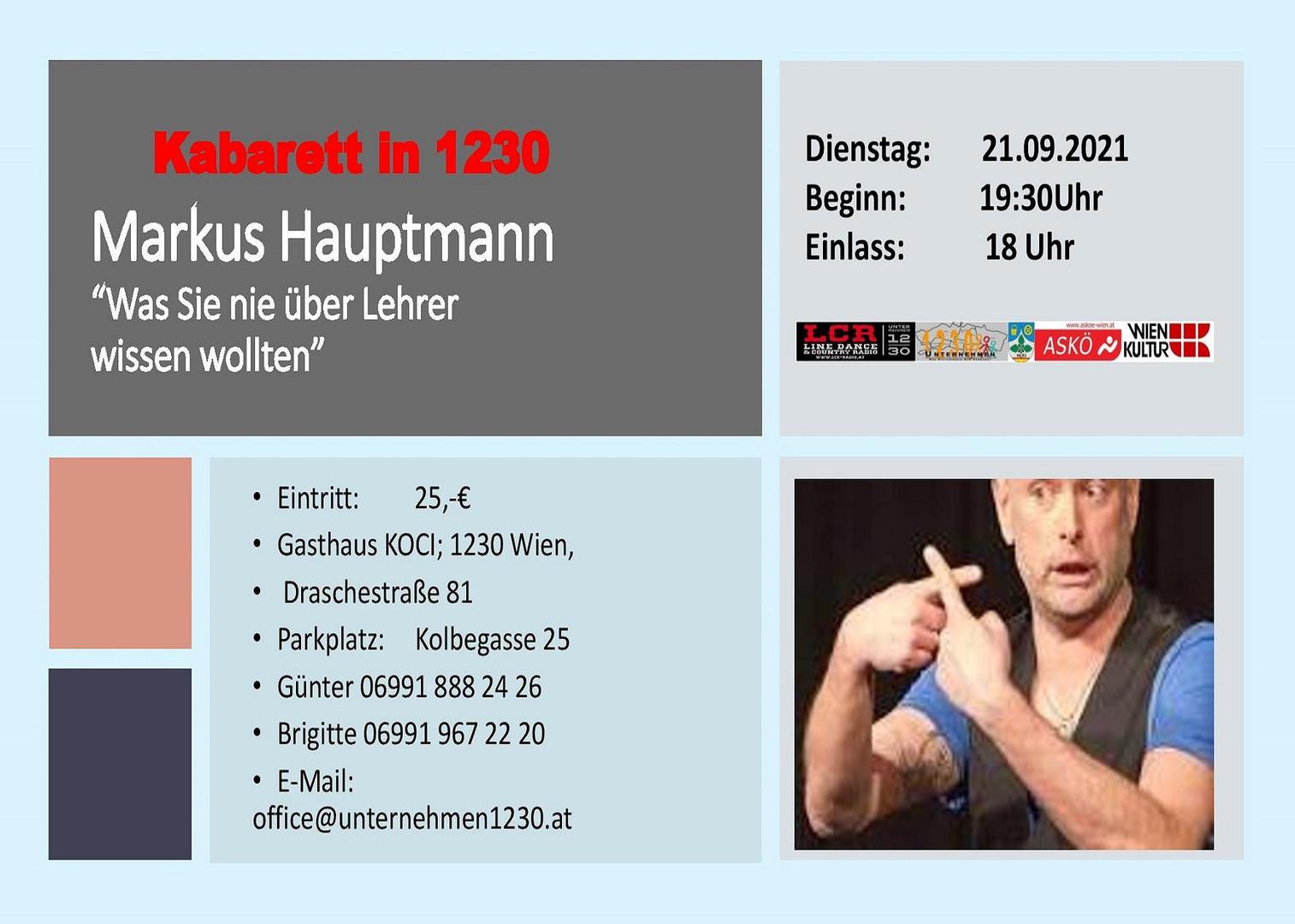 16. Markus Hauptmann, 21.09.2021-A6.jpg