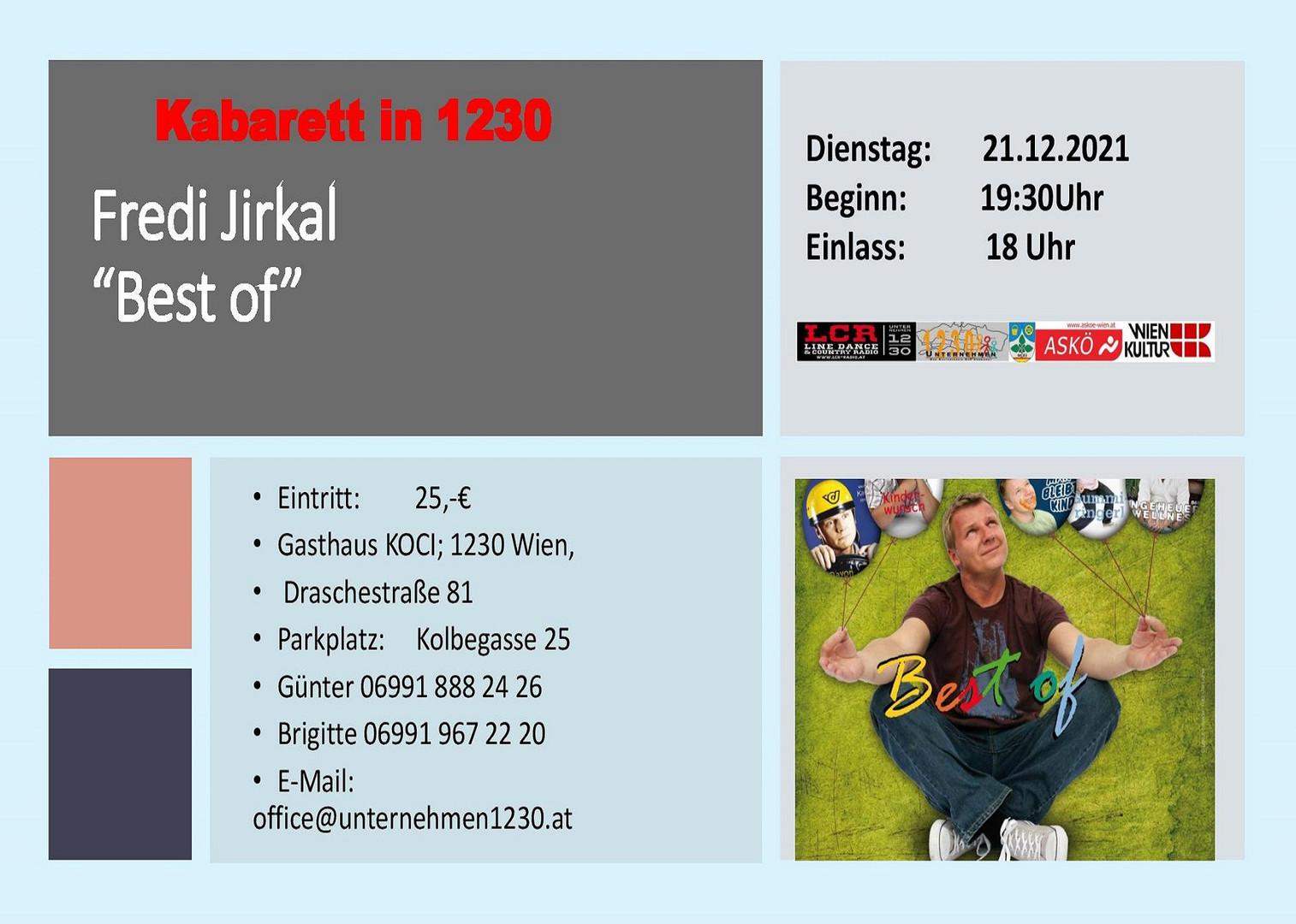 23 . Fredi Jirkal,. .21.12.2021 A6.jpg