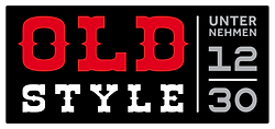 LCR_Logo_OldStyle.png