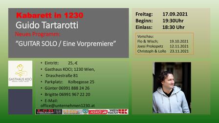10._Guido_Tartarotti__17.09.21
