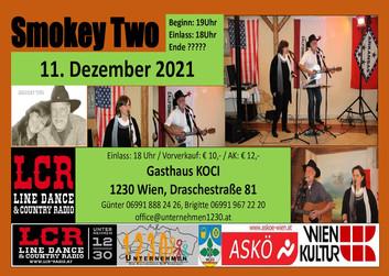 18._Smokey_Two.11.12.2021 A6.jpg