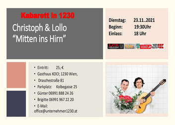 21. Christoph & Lollo, 23.11.2021-A6.jpg
