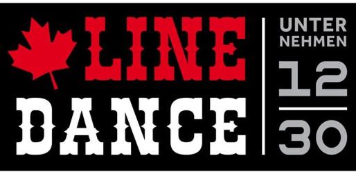 Neue Sportregeln (Linedance)