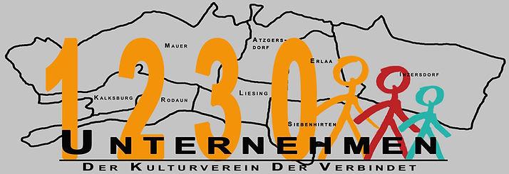 Logo1230.jpg