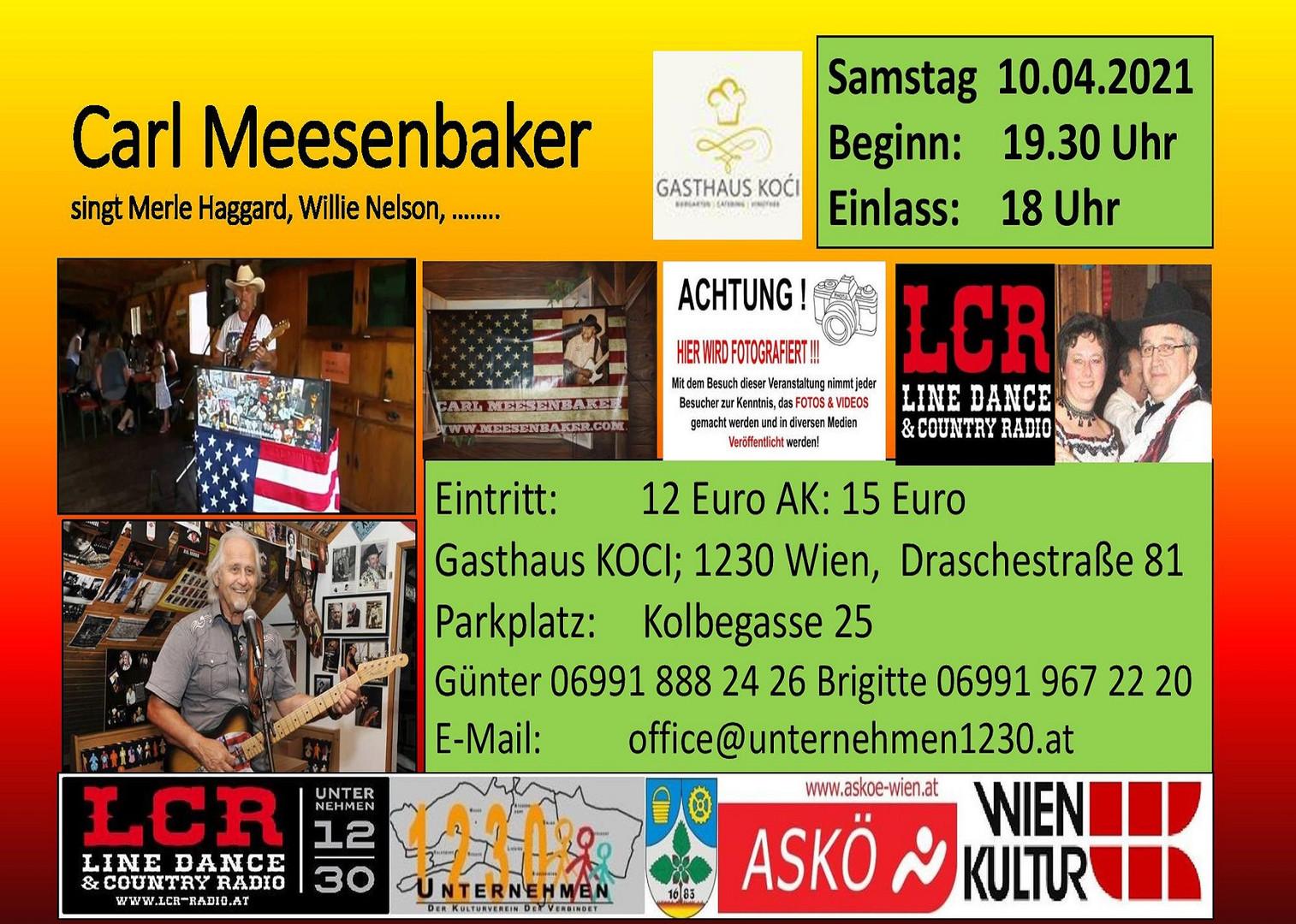 7. 10.04.201 Carl Meesenbaker A6.jpg
