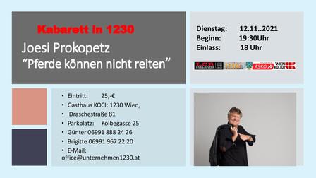15. Joesi Prokopetz, 12.11.2021-page-001.jpg