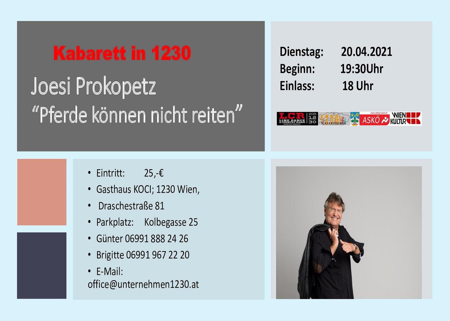 8.-Joesi-Prokopetz-20.04.2021 A6.jpg