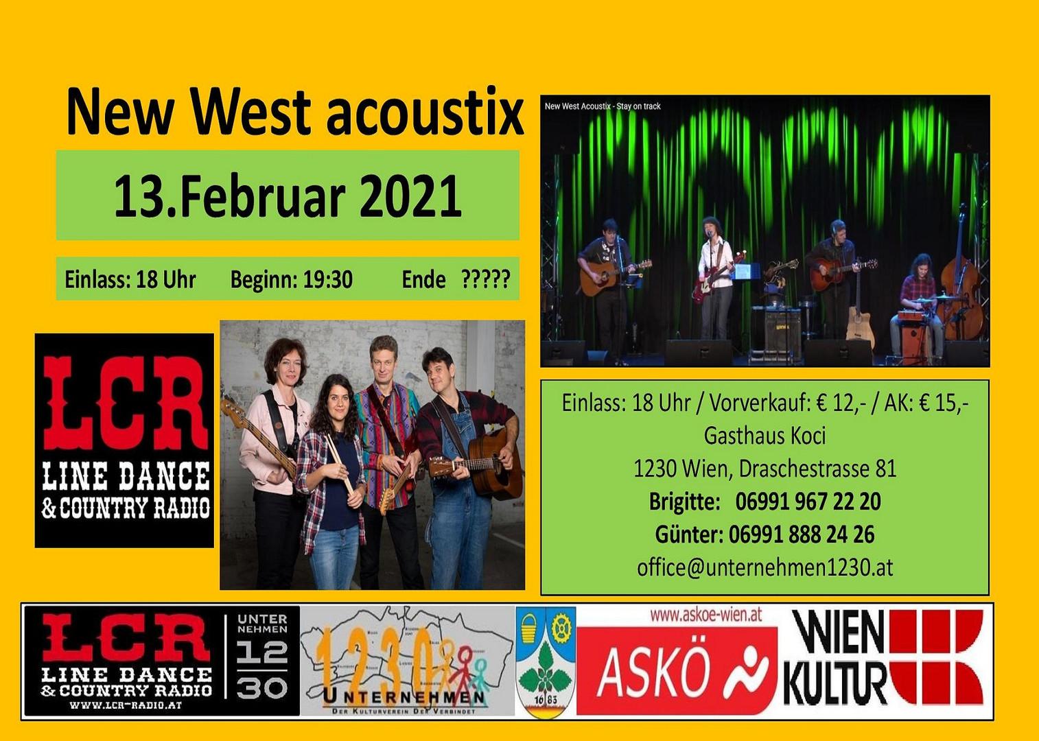 3. New West acoustix. 13.02.2021-A6.jpg