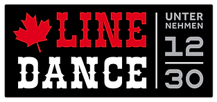 LCR_Logo_LineDance.png