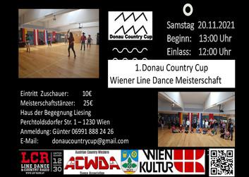 Donau_Country_Cup_2021_-_20.11.2021_A6.jpg