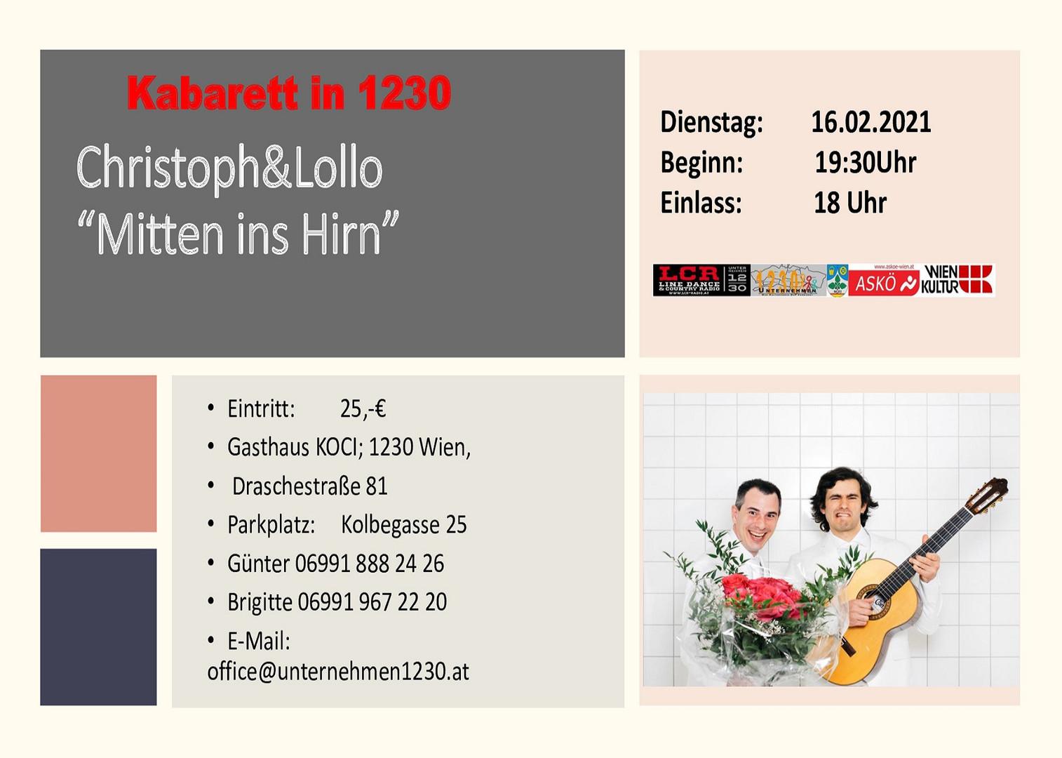 4. ChristophLollo-16.02.2021-A6.jpg