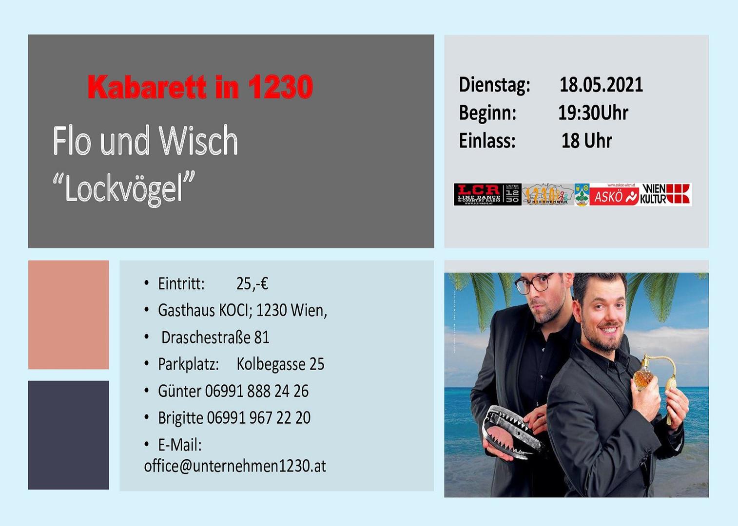 9.-Flo--Wisch-18.05.2021 A6.jpg
