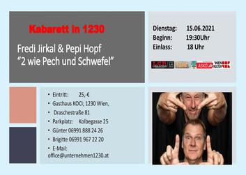 12. Hopf & Jirkal, 15.06.2021-A6.jpg