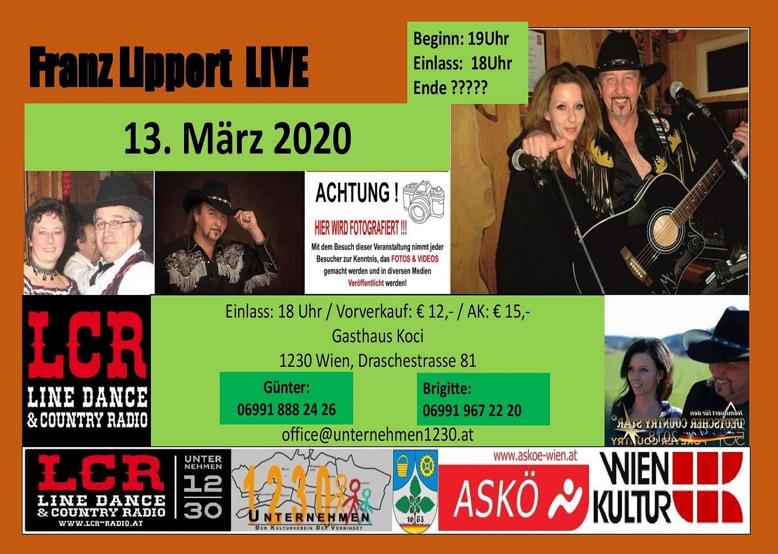 5. 13.03.2021 Franz Lippert-A6.jpg