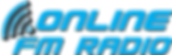 online-fmradio-Logo-251x80.png