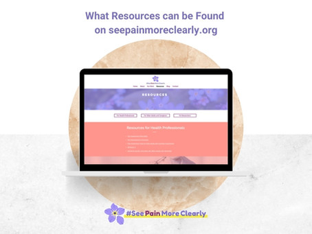 What Resources Can Be Found On Our Website?
