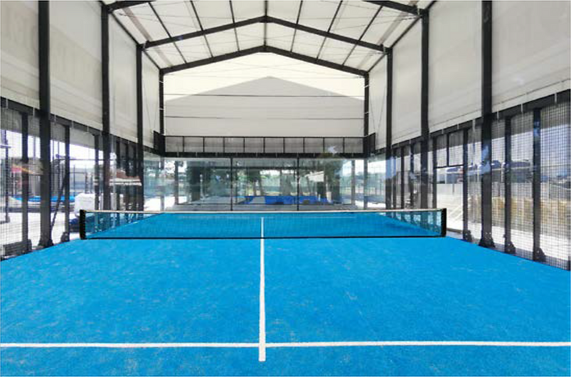 structure padel1.png