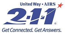 211 Color Logo.jpg