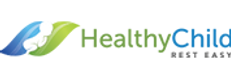 healthy-child-logo-july-2018.png