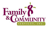 family_community_services.jpg