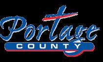 Portage-county-ohio-logo.png
