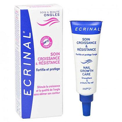 Ecrinal Nail Growth Care Cream