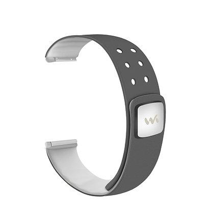 EmeTerm Wrist Band - Standard