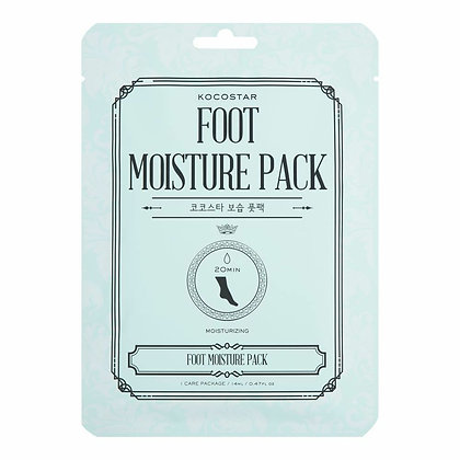 KocoStar Foot Moisture Mask