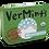 Thumbnail: VerMints - Wintergreen