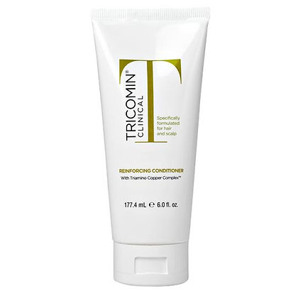 Tricomin Reinforcing Conditioner
