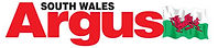 South Wales Argus