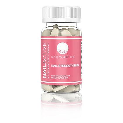NailActive Tablets
