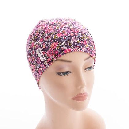 Liberty Cleo Beanie Hat