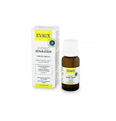 Evonail Repair Nail Care