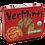 Thumbnail: VerMints - Cinnamon