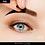 Thumbnail: Maybelline Tattoo Brow Peel Off Eyebrow Tint