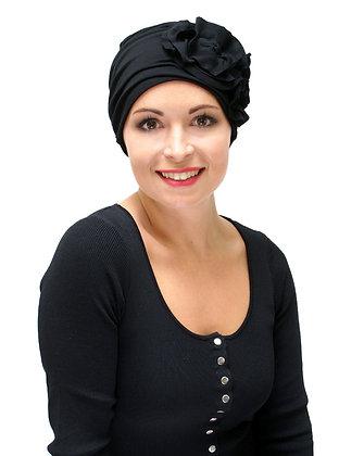 Alma - Chemo Beanie