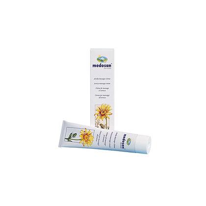 Arnica Massage Cream