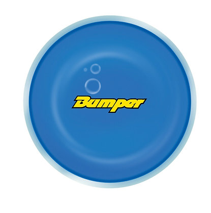Bumper Instant Reusable Heat Pad