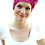Thumbnail: Alma - Chemo Beanie