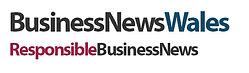 Business News Wales Logo.jpg
