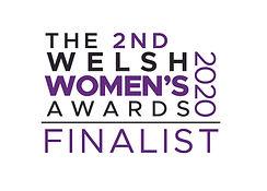 Welsh Women's Awards Finalist E-Badge.jp