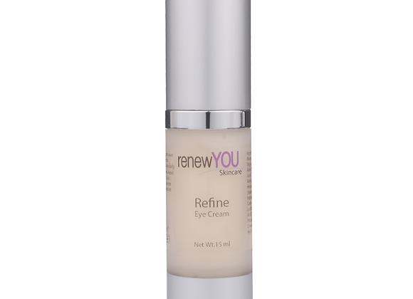 RenewYOU Refine Eye Cream