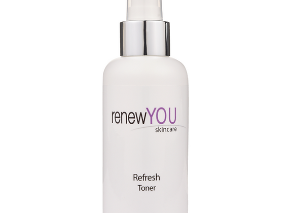 RenewYOU Refresh Toner